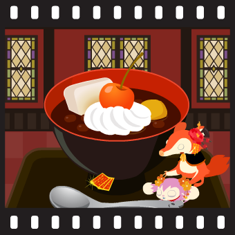 130115_layout02.png