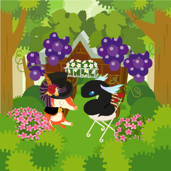 130608_layout02.png
