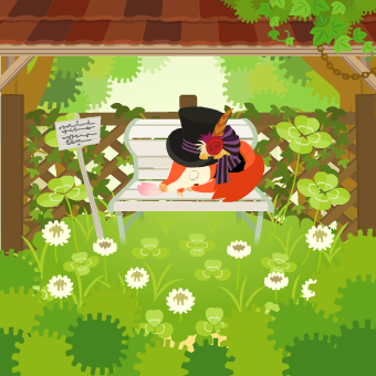 130608_layout04.png