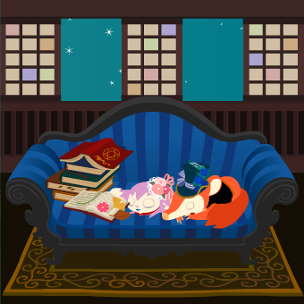 130924_layout01.png